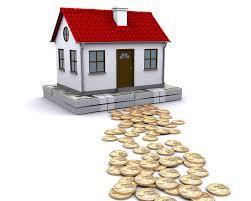 poistenie, hypotéka