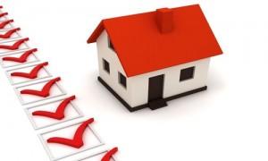 dofinancovanie hypotéky
