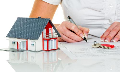hypotekárny certifikát