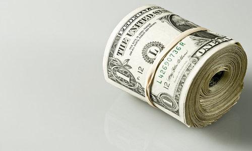 poplatky pri investovaní