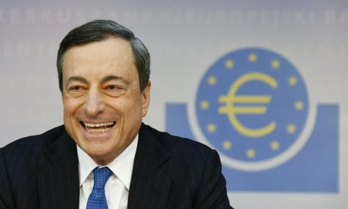 europska banka
